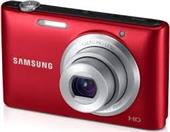 SAMSUNG Digital Camera ST72